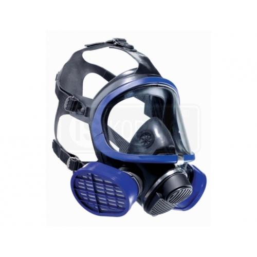 Gaz Maskeleri ve Solunum Koruma